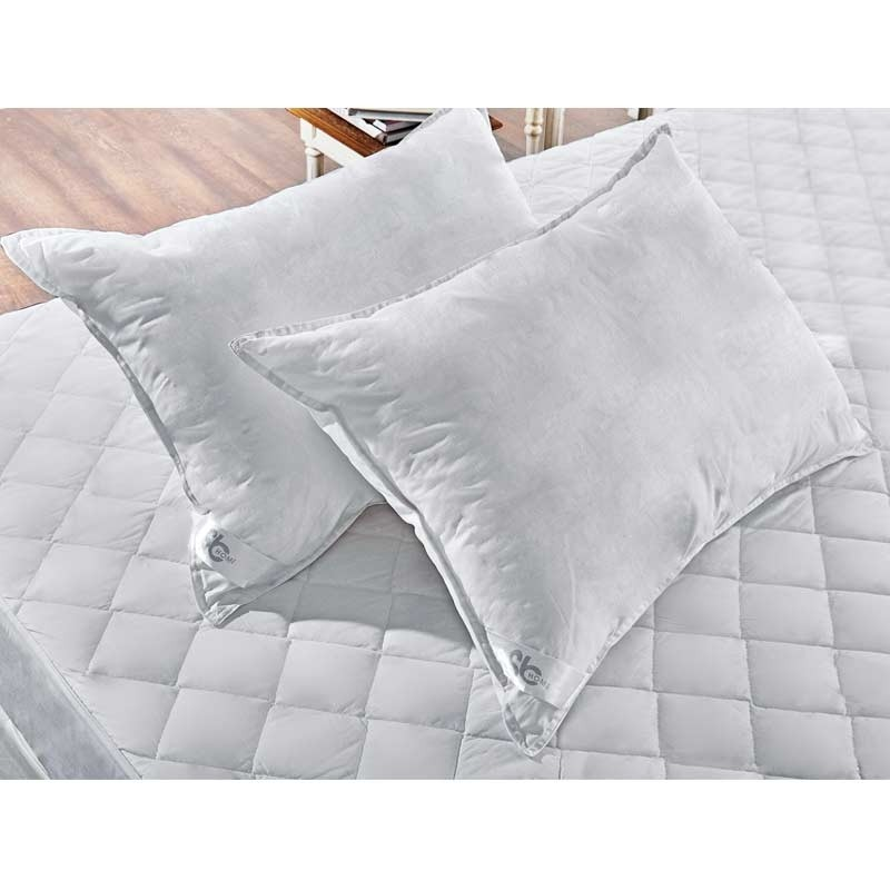 Μαξιλάρι Ύπνου Sb Home Madison 01.01833