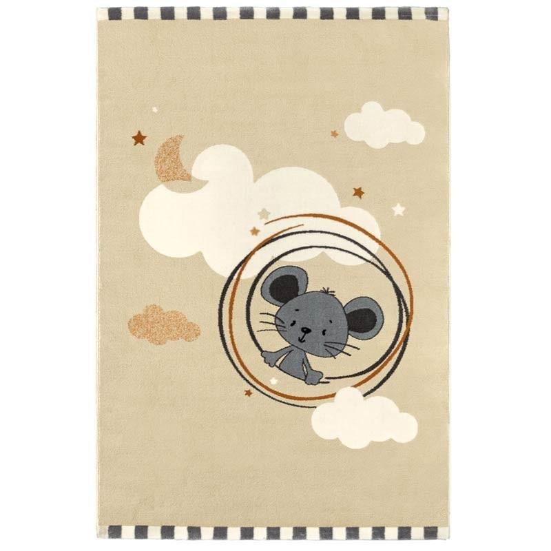Χαλί Παιδικό (150x200) Saint Clair Paris Nosy 1769090117019