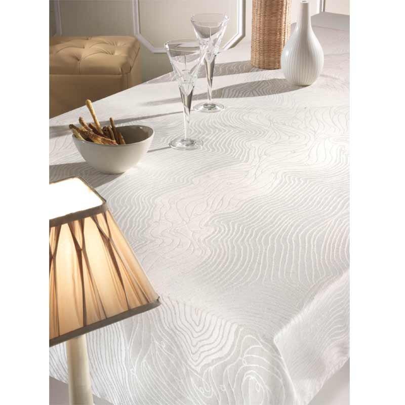 Τραπεζομάντηλο Guy Laroche Table Linen Pablo Linen