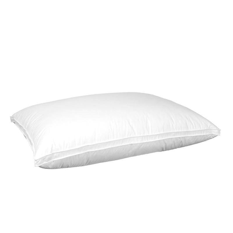 Μαξιλάρι Ύπνου Πουπουλένιο Fennel PILLOW-DUCK-A