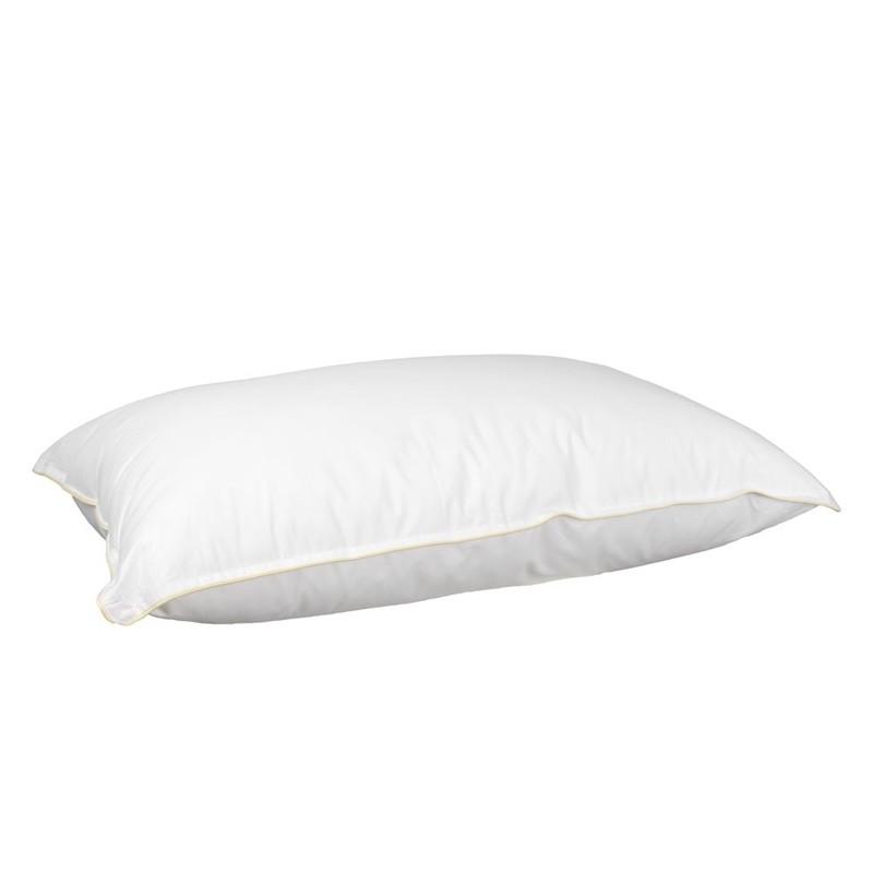 Μαξιλάρι Ύπνου Fennel PILLOW-F