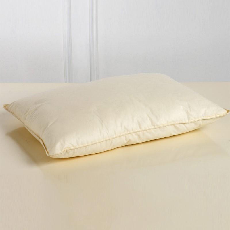 Ανατομικό Μαξιλάρι Ύπνου Kentia Pure Cotton