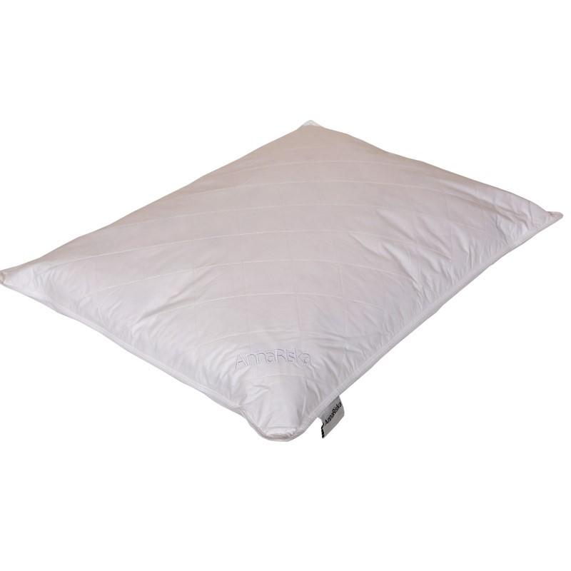 Μαξιλάρι Ύπνου Πουπουλένιο Annariska Down Pillow 915001395010
