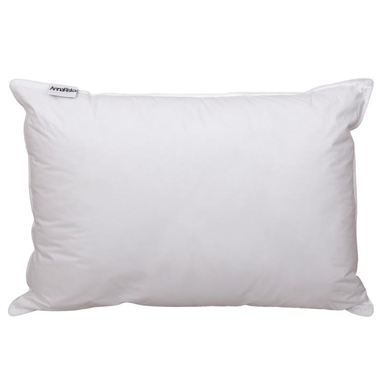 Μαξιλάρι Ύπνου AnnaRiska 3D 32201080010