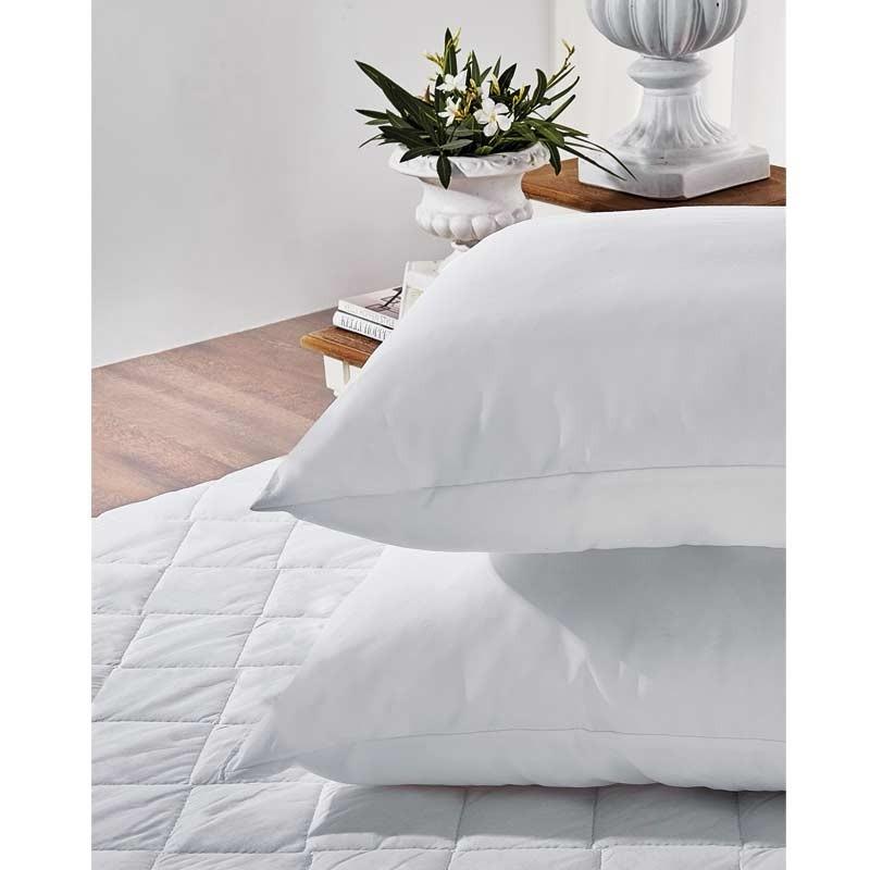 Μαξιλάρι Ύπνου Sb Home Super Soft 01.00523