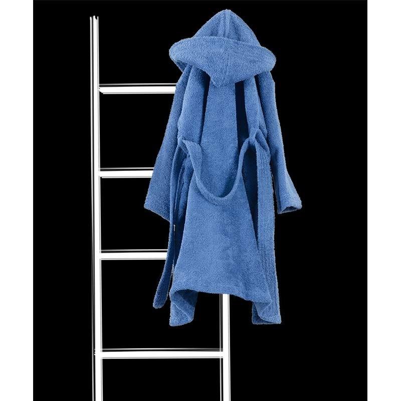 Παιδικό Μπουρνούζι (12-14) Guy Laroche Tender Blue 1131092213029