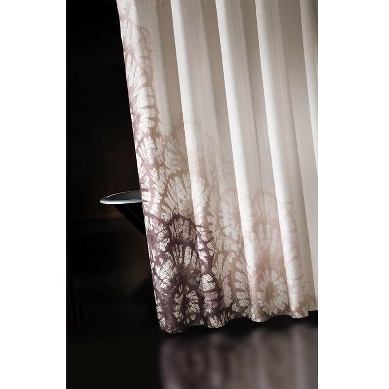 Κουρτίνα Μπάνιου (240x185) Guy Laroche Theatro Wenge