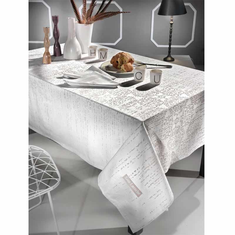 Τραπεζομάντηλο Guy Laroche Table Linen Vector Linen
